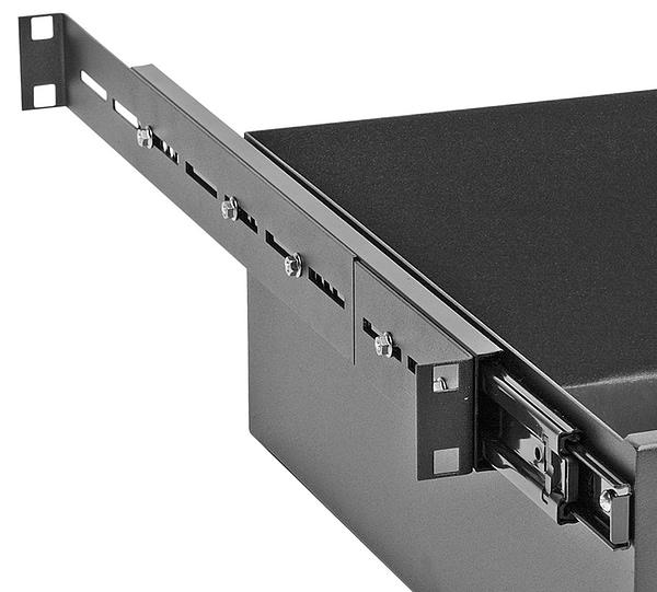 19 inch utility drawer 2
