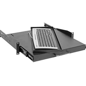 keyboard shelf main