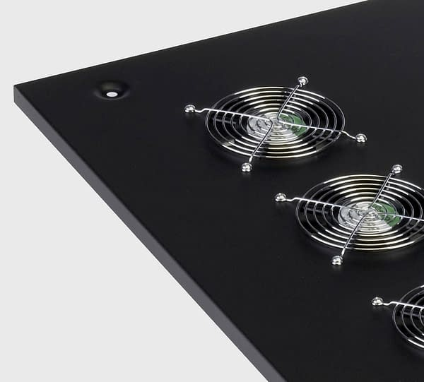 cooling top panel 1