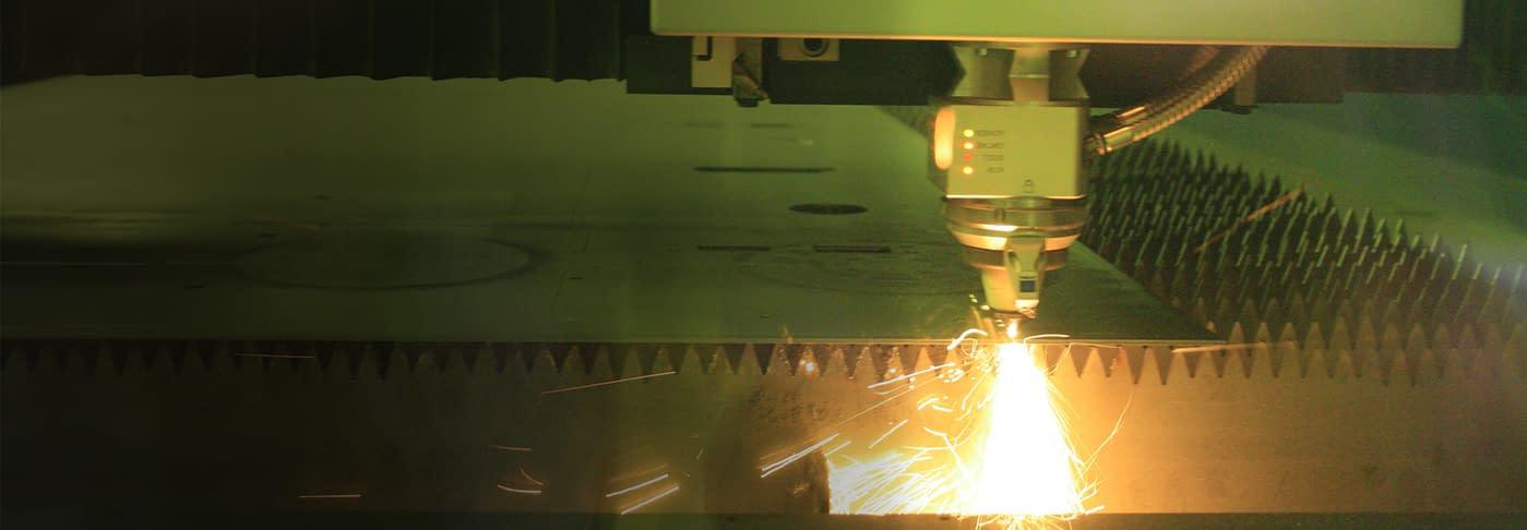 argent laser e1621501225917