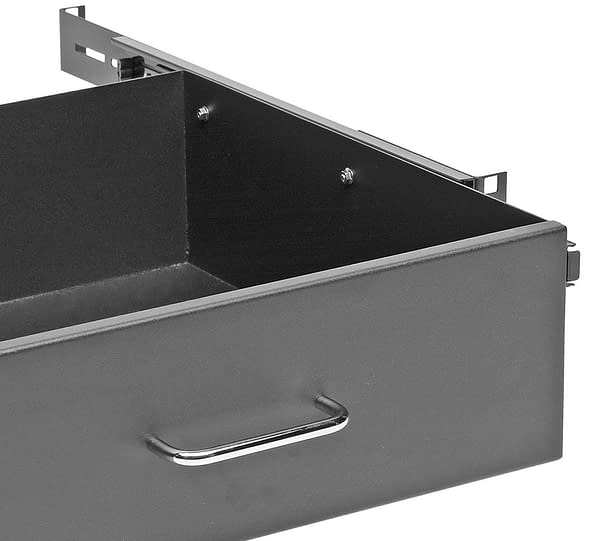 19 inch utility drawer 1