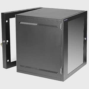 wall mounted cabinet main