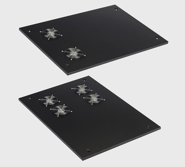 cooling top panel 2