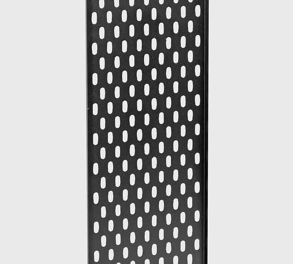 cable tray main