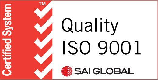 ISO 9001 LOGO Horizontal e1621501571904