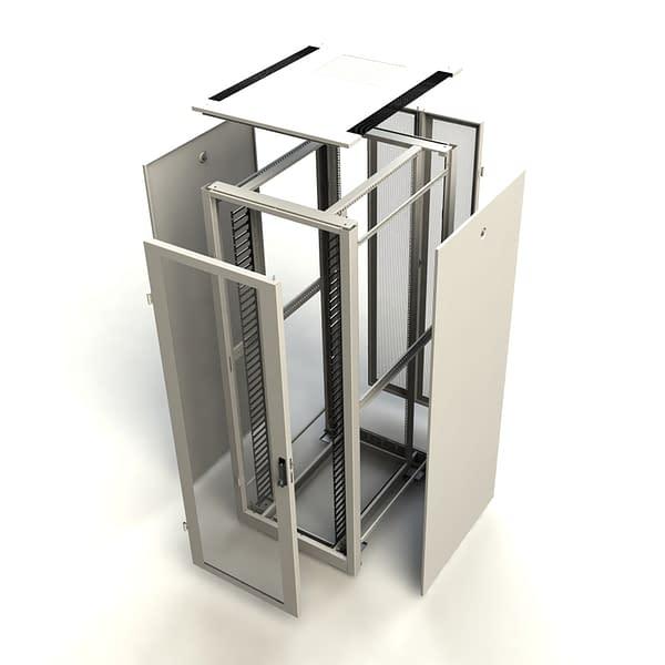 Server Racks / Network Racks
